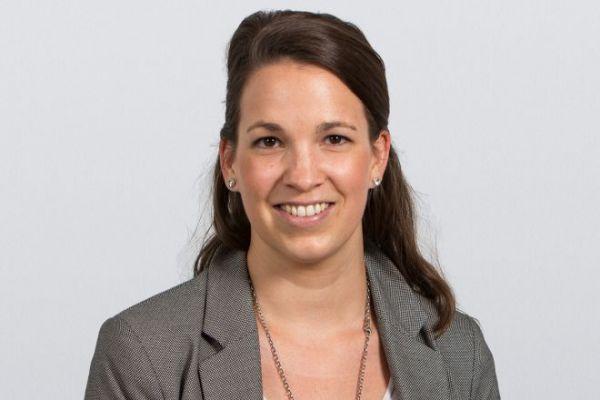 Selina Hofmeister